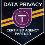 Data privacy partner